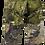 Thumbnail: TACTICAL COMBAT TROUSERS PHANTOMLEAF WASP.II.Z3A