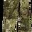 Thumbnail: KÖHLER EXPLORER PANTS PHANTOMLEAF WASP.II.Z3A