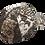 Thumbnail: TACTICAL BASE CAP PHANTOMLEAF WASP.II.Z4