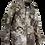 Thumbnail: COMMANDO FIELD BLOUSE PHANTOMLEAF WASP.II.Z4