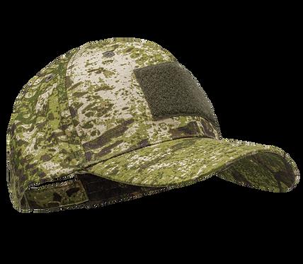 TACTICAL BASE CAP PHANTOMLEAF WASP.II.Z3A