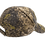 Thumbnail: TACTICAL BASE CAP PHANTOMLEAF WASP.II.Z2