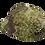 Thumbnail: TACTICAL BASE CAP PHANTOMLEAF WASP.II.Z3A