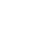 PHANTOMLEAF-Logo-weiß.png