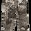 Thumbnail: KÖHLER EXPLORER PANTS PHANTOMLEAF WASP.II.Z4