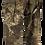 Thumbnail: TACTICAL COMBAT TROUSERS PHANTOMLEAF WASP.II.Z2