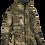 Thumbnail: COMBAT SMOCK PHANTOMLEAF WASP.II.Z2
