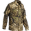 Thumbnail: COMMANDO FIELD BLOUSE PHANTOMLEAF WASP.II.Z2