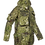 Thumbnail: COMBAT SMOCK PHANTOMLEAF WASP.II.Z3A