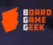 BGG-logo-neu2.png