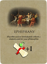 ephiphany.png