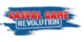 CasualGameRevolution.jpg