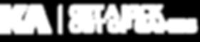 Kick-Agency-logo-new-03.png