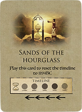 sandsof the hourglass.png
