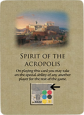 Spirit of the Acropolis.png