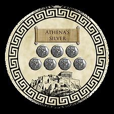 AthenassilverCIRCLE.png