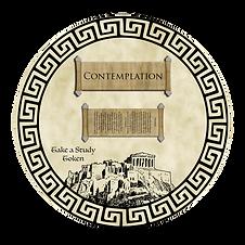 contemplationCIRCLE.png