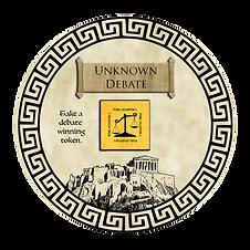 unknowndebateCIRCLE.png