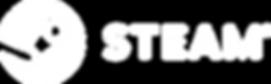 steam-logo copy.png