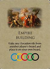 empirebuilding.png