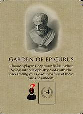 GardenofEpicurus.png