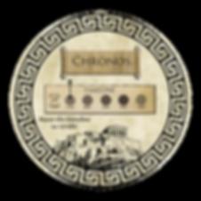 ChronosCIRCLE.png