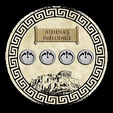 AthenasinfluenceCIRCEL.png