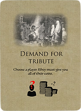 demandfortribute.png