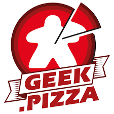 geekpizza.png