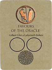 favours of the oracletrophonius.png