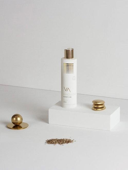 Innovatis Luxury Shampoo 250ml