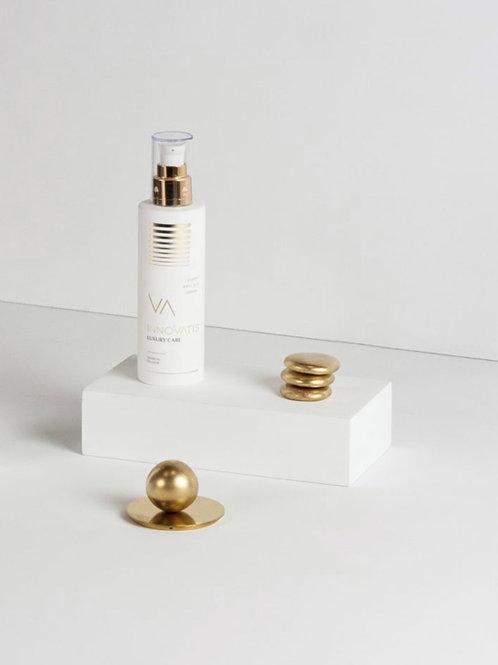 Innovatis Luxury Cream