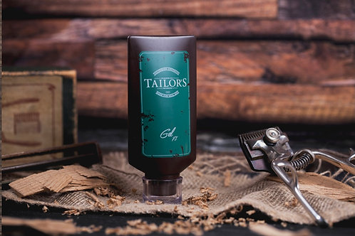 Tailor's Gel