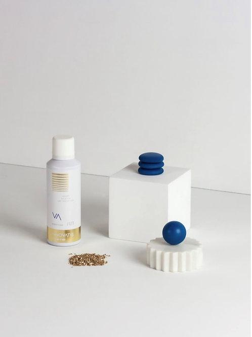 Innovatis Luxury Dry Texturizer