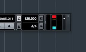 The dreaded click track 4 biggest reasons why !