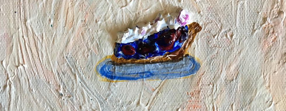 Blueberry Pie in a White Void2