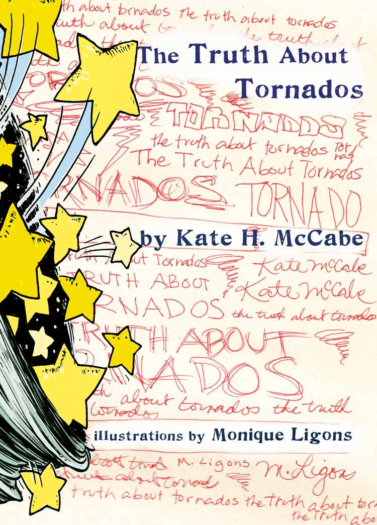 The Truth About Tornados