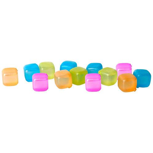 Cool Cubes Eiswürfel