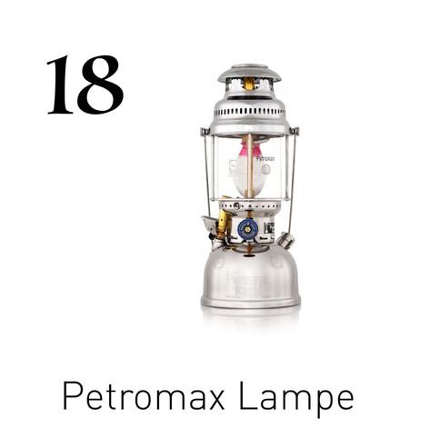 18_Petromax_Lampe.jpg