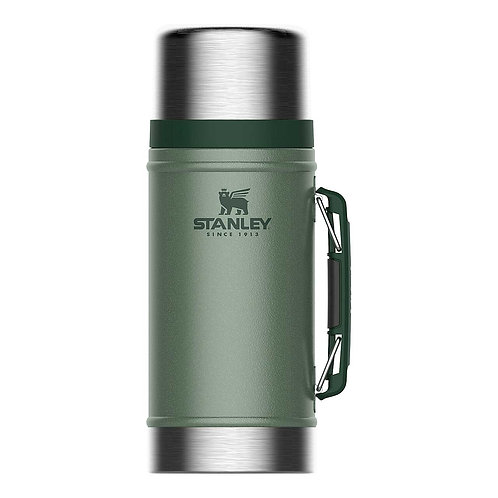 Stanley Food Container