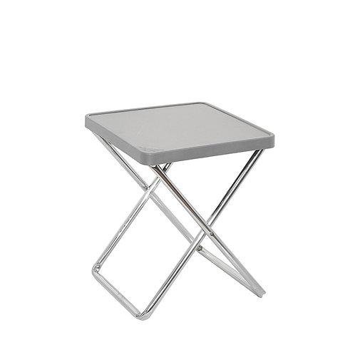 Crespo Tischplatte