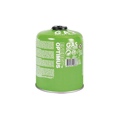Gaskartusche 450 Gramm