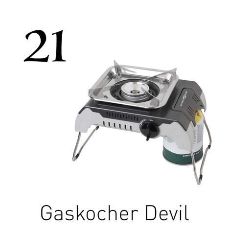 21_Gaskocher_Devil.jpg
