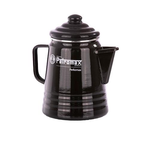 Petromax Kaffekanne
