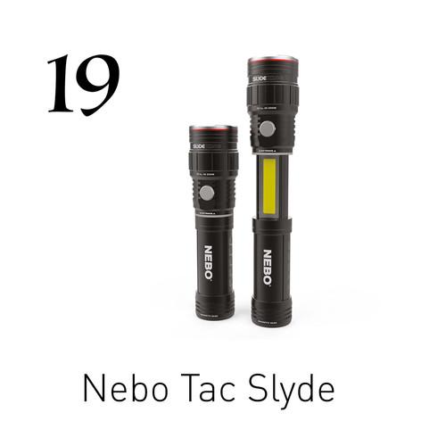 19_Nebo_Tac_Slyde.jpg
