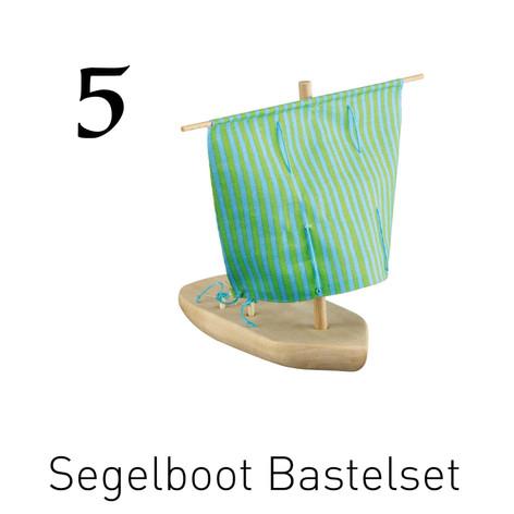 5_Boot Bastelset.jpg