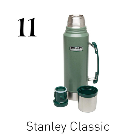 11_Stanley.jpg