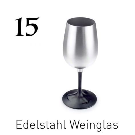 15_Weinglas.jpg