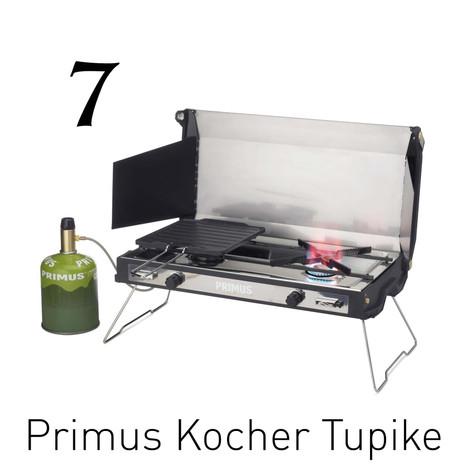 07_Primus Kocher.jpg