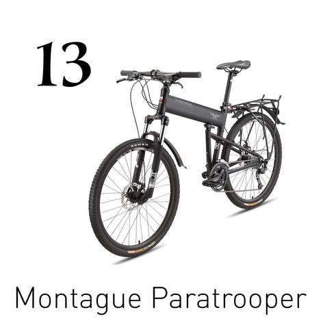 13_Montague.jpg